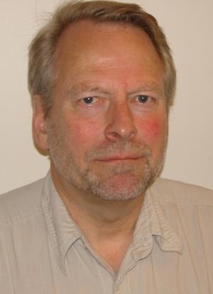 Torben Arngrim